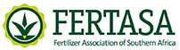 Fertilizer Association of Southern Africa
