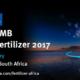 Kimleigh Argus FMB Africa Fertilizer 2017