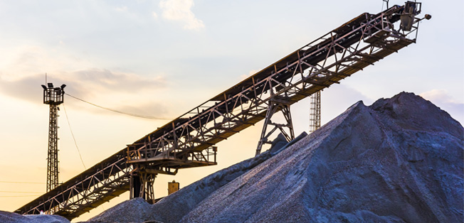 Kimleigh Mining Banner