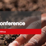 Africa Fertilizer Agribusiness Conference