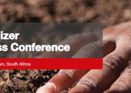 Africa Fertilizer Agribusiness Conference